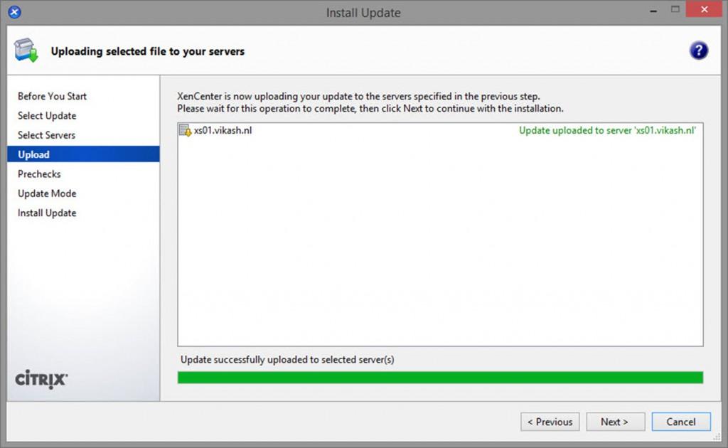 update-xenserver65-sp1-08