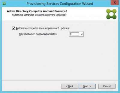 20_pvs_76_install