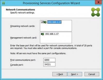 21_pvs_76_install