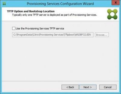 22_pvs_76_install