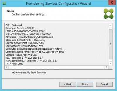 23_pvs_76_install