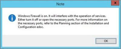 24_pvs_76_install