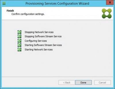 25_pvs_76_install