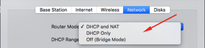 airport_extreme_dhcp_01